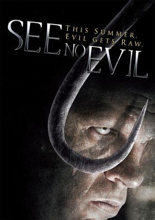 Seenoevil