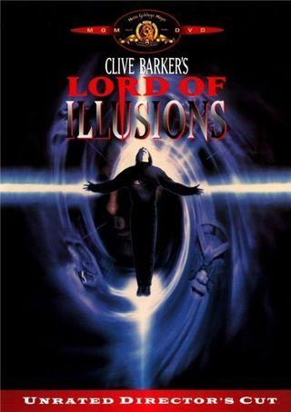 Lordofillusions