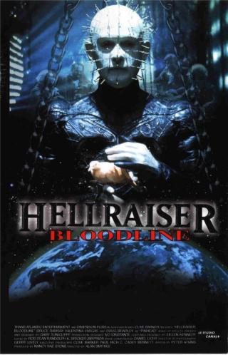 Hellraiserbloodline