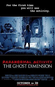 Paranormalactivitytheghostdimension