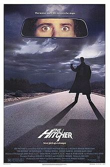 Thehitcher