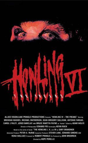 Howlingvi