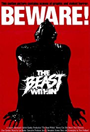 Thebeastwithin